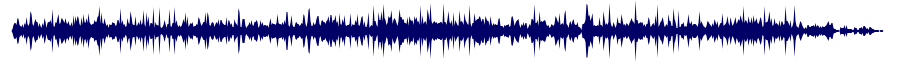 waveform of track #76611