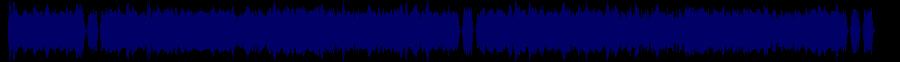 waveform of track #76619