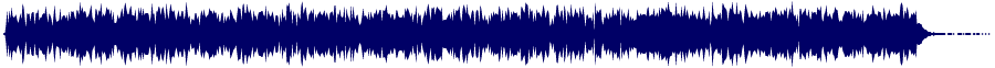 waveform of track #76621