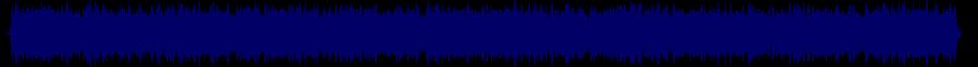 waveform of track #76645