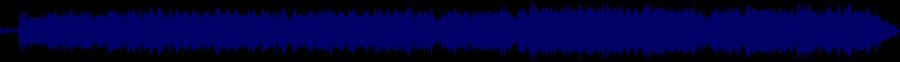 waveform of track #76646