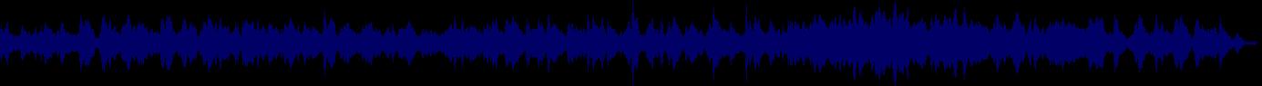 waveform of track #76661