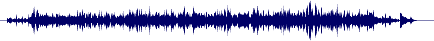 waveform of track #76665