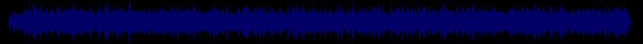 waveform of track #76674