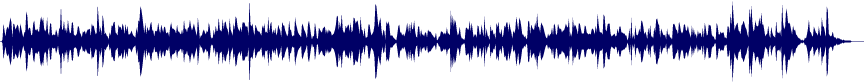 waveform of track #76698