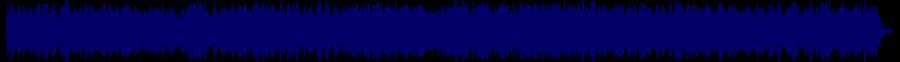 waveform of track #76702