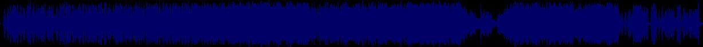 waveform of track #76712