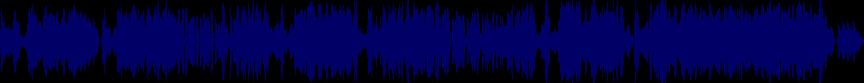 waveform of track #76714
