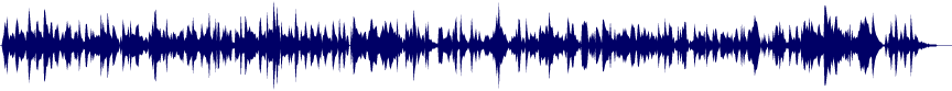 waveform of track #76742