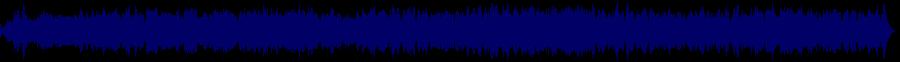 waveform of track #76746