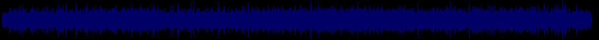 waveform of track #76756