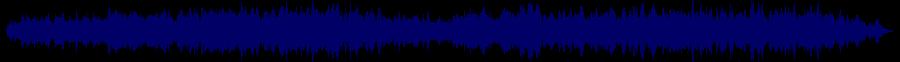 waveform of track #76767