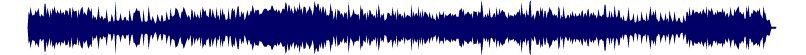waveform of track #76790
