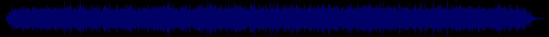 waveform of track #76807