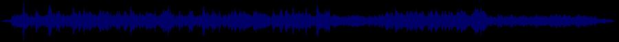 waveform of track #76826