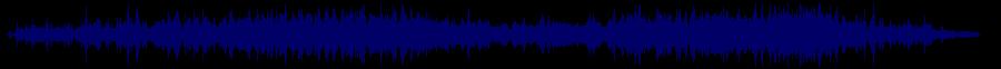 waveform of track #76843
