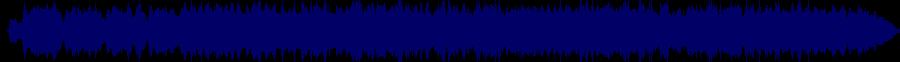 waveform of track #76847