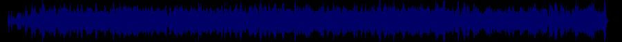 waveform of track #76851