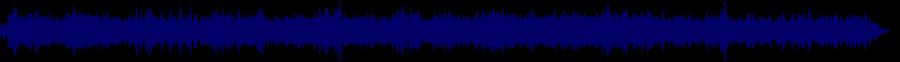 waveform of track #76858