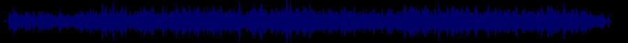 waveform of track #76892