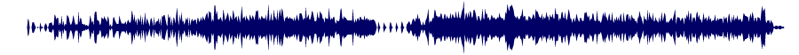 waveform of track #76896