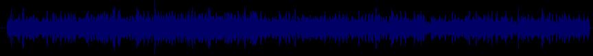 waveform of track #76902