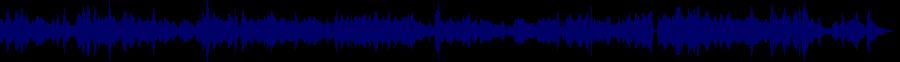 waveform of track #76908
