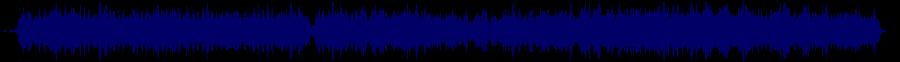 waveform of track #76914