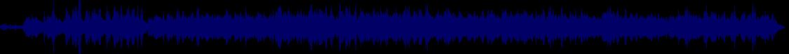waveform of track #76938