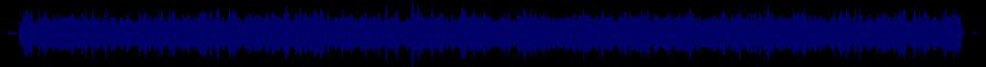 waveform of track #76941