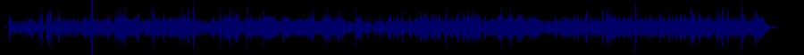 waveform of track #76947