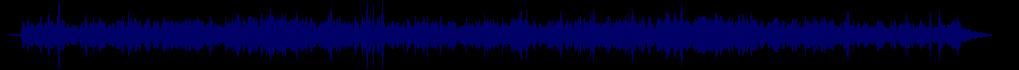 waveform of track #76948
