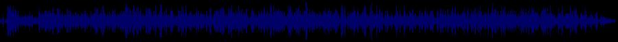 waveform of track #76949
