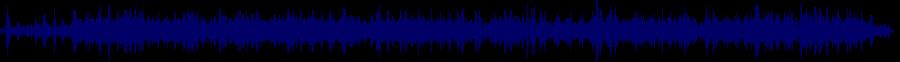 waveform of track #76953