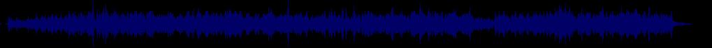 waveform of track #76959