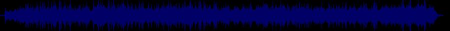 waveform of track #76972