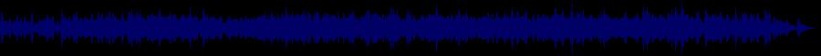 waveform of track #76976