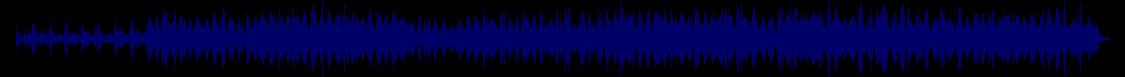 waveform of track #76989