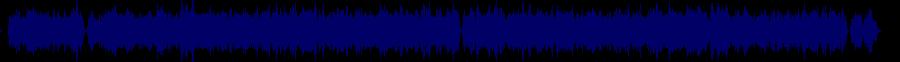 waveform of track #77000