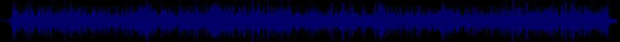 waveform of track #77019