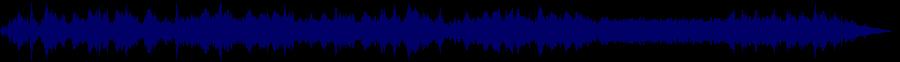 waveform of track #77023