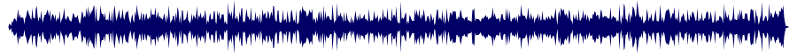 waveform of track #77041