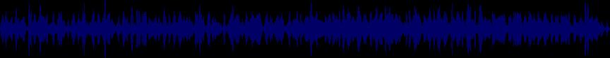 waveform of track #77044
