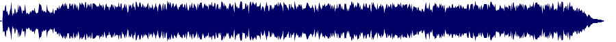 waveform of track #77048