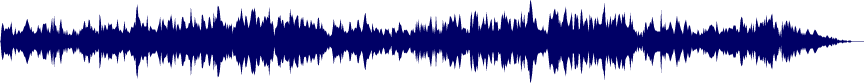 waveform of track #77067
