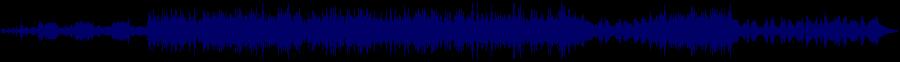 waveform of track #77084