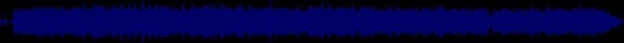 waveform of track #77085