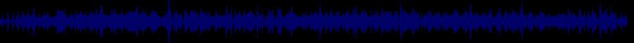 waveform of track #77086