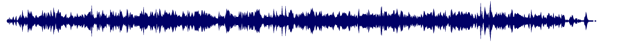 waveform of track #77090