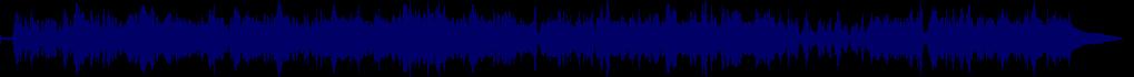 waveform of track #77105